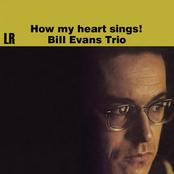 How My Heart Sings!