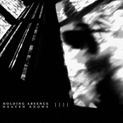 Holding Absence: Heaven Knows