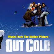 Out Cold Soundtrack