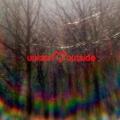 Unison: Outside - EP