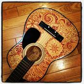 Wonderwall (Acoustic Cover originally performed by Oasis)