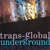 Dream Of 100 Nations