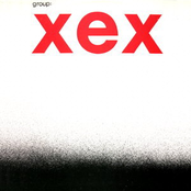 Group:Xex