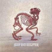 Skelethon [Deluxe Version]