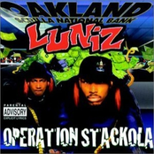 Operation Stakola