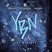 YBN Nahmir: YBN: The Mixtape