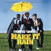 Travis Porter: Make It Rain