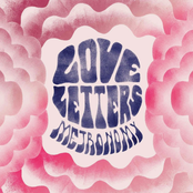 Love Letters - Track by Track