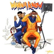 Wanna Know (Remix) [feat. Drake] - Single