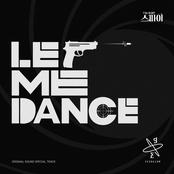 Let Me Dance (나를 사랑한 스파이 OST 스페셜 트랙)