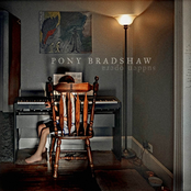 Pony Bradshaw: Sudden Opera