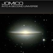 Into a Second Universe