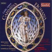 Carl Orff's Carmina Burana: Carmina Burana (Orchestra & Choir of the Sinfonica de Minería)