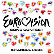 Eurovision Song Contest 2004