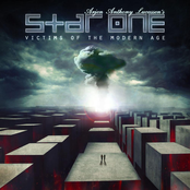 Victims of the Modern Age CD1 [2010 Inside Out 0504470] Germany