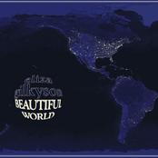 Eliza Gilkyson: Beautiful World