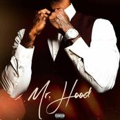 Mr. Hood