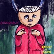 Dinosaur Jr.: Without a Sound