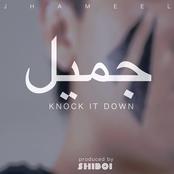 Knock It Down
