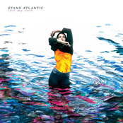 Stand Atlantic: Lost My Cool