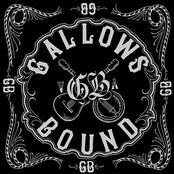 Gallows Bound: Gallows Bound