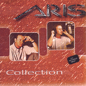 ARIS Collection