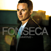 Fonseca: Gratitud