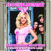 I Know What Boys Like - Single