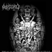 Absurd: Tribute To The Tyrants Of German Black Metal