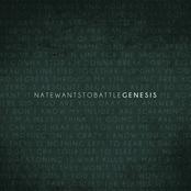 NateWantsToBattle: Genesis