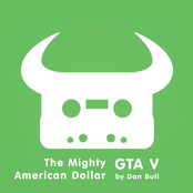 Grand Theft Auto V: The Mighty American Dollar