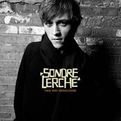 Sondre Lerche: Two Way Monologue