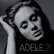 Rolling In The Deep van Adele