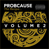 Probcause: The Recipe Volume 2