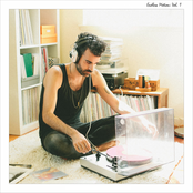 Geographer: Endless Motion Vol. 1