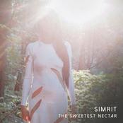 Simrit: The Sweetest Nectar