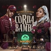 Corda Bamba - Single