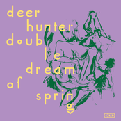 Double Dream of Spring