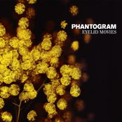 Phantogram: Eyelid Movies