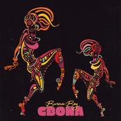 Gbona - Single