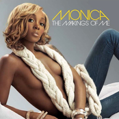 Monica: The Makings of Me