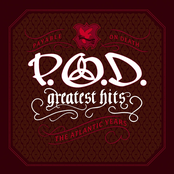 P.O.D.: Greatest Hits (The Atlantic Years)