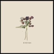 Enough - Single