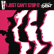 The English Beat: I Just Can't Stop It (Remastered)