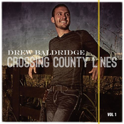 Crossing County Lines, Vol. 1