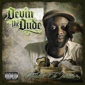 Devin the Dude: Waitin' To Inhale