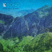 KBong: Hopes and Dreams