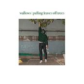 Pulling Leaves off Trees - Single
