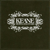 Keane: Hopes and Fears