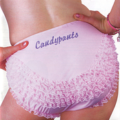 Candypants